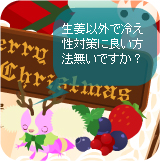 ショウガ.jpg