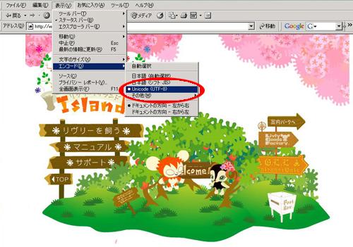 code_1.jpg