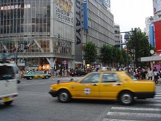 20090822_2.jpg
