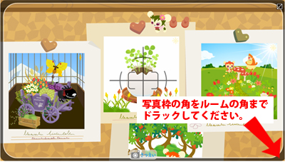 20110426_layout02.jpg