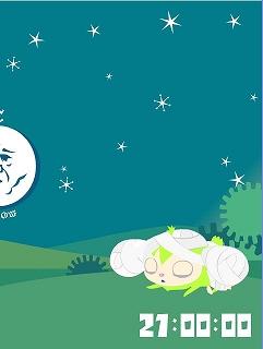 3月時計npc_night.jpg
