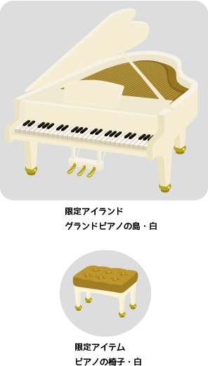 見本2.jpg