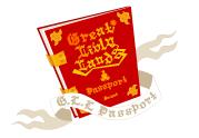 passport_buy.png